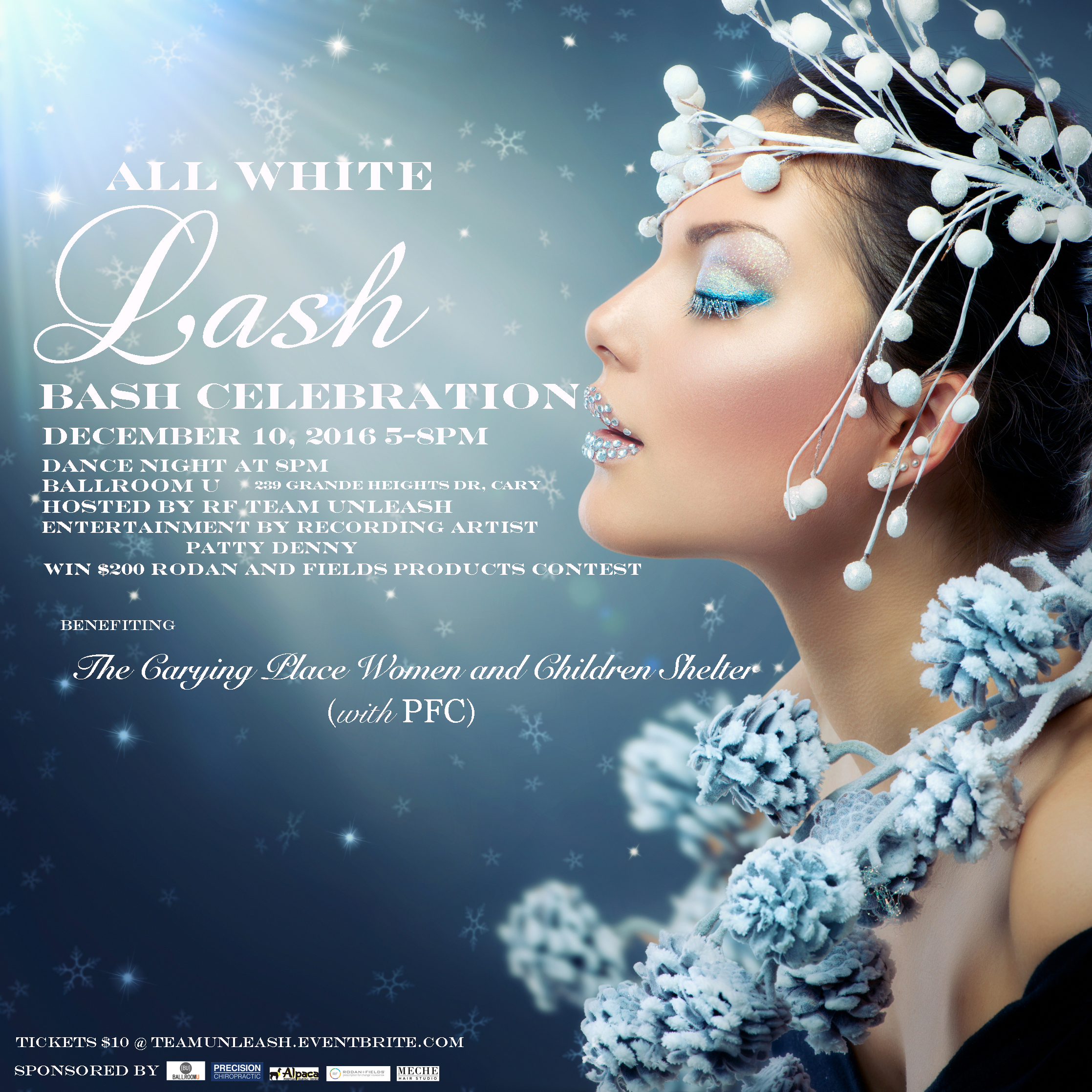 all-white-lash-bash-celebration-flyer_1